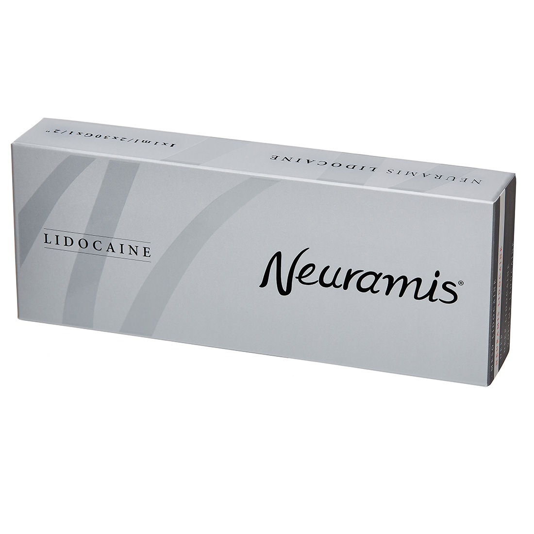Филлер Neuramis Lidocaine